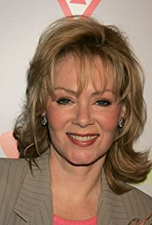 Jean Smart New Picture - Celebrity Forum, News, Rumors, Gossip