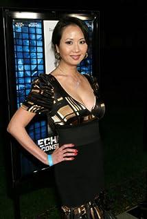Michelle Chin Picture