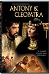 Theater Review: A Fast-Moving Antony and Cleopatra