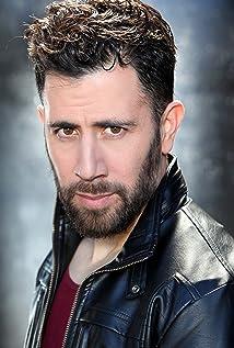 Rafael Zubizarreta Picture