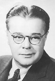 Otto Hulett Picture