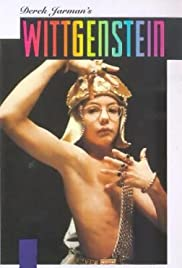 Wittgenstein (1993) Poster - Movie Forum, Cast, Reviews