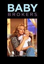 Primary image for Baby Brokers