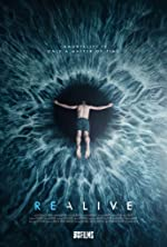 Realive(2017)
