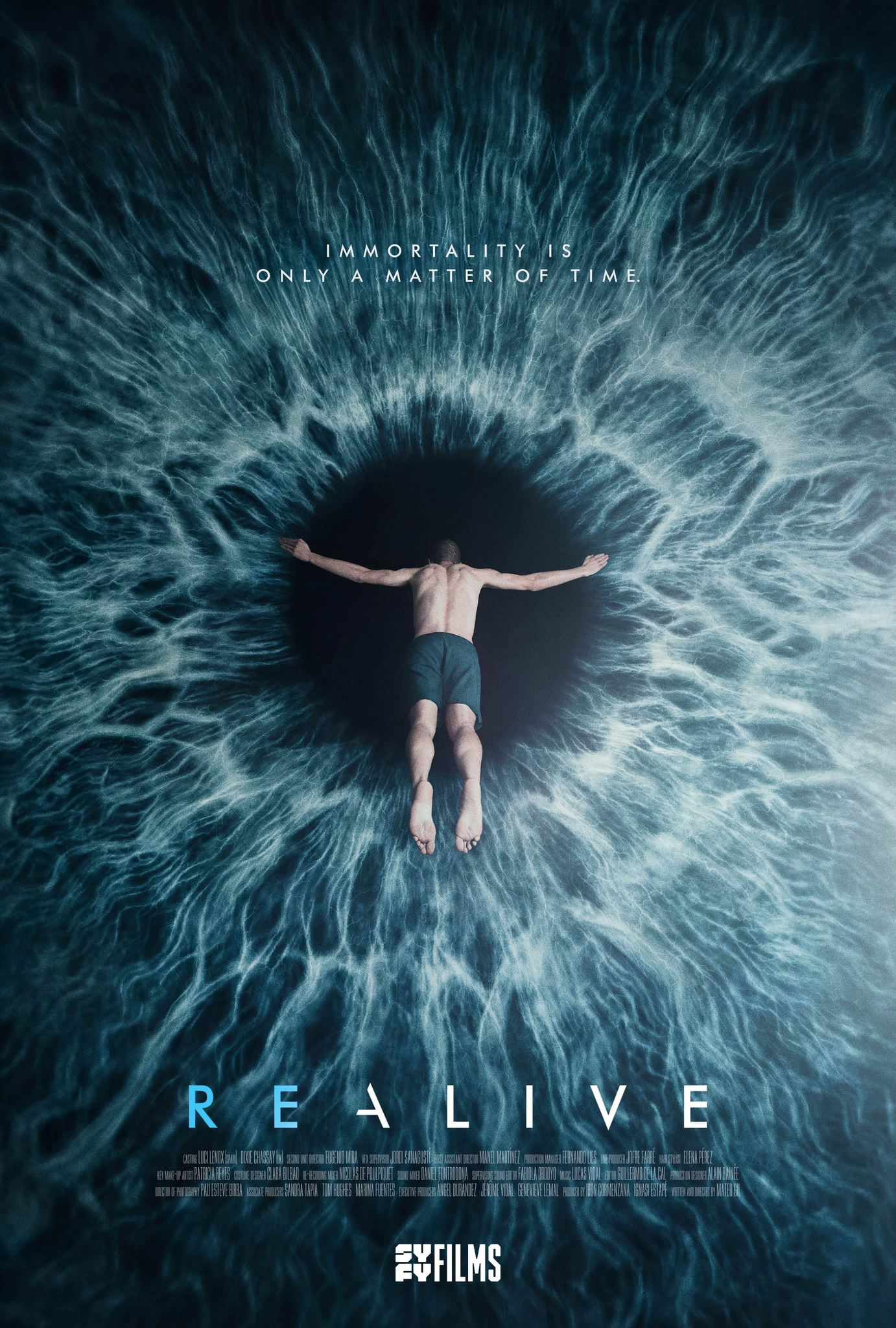 image Realive Watch Full Movie Free Online