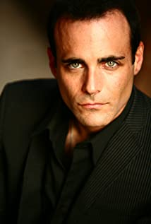 brian bloom voicebrian bloom voice, brian bloom voice actor, brian bloom wolfenstein, brian bloom and alyssa milano, brian bloom height, brian bloom, brian bloom wife, brian bloom imdb, brian bloom eyes, brian bloom twitter, brian bloom wiki, brian bloom davies, brian bloom movies, brian bloom interview, brian bloom young, brian bloom christopher meloni, brian bloom mass effect, brian bloom gay, brian bloom net worth, brian bloom eye color