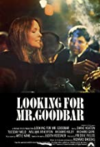 Primary image for Looking for Mr. Goodbar