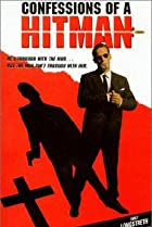 Image of Confessions of a Hitman