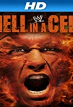 Primary image for Hell in a Cell