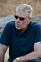 Image of Clay Morrow
