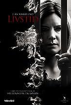 Primary image for Annika Bengtzon: Crime Reporter - Lifetime