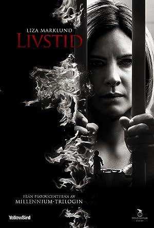 Annika Bengtzon: Crime Reporter – Lifetime