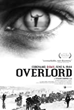 Overlord(1978)