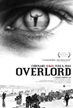 Primary image for Overlord
