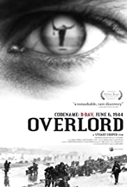 Watch Movie Overlord (1975)