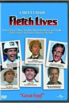 Image of Fletch Lives