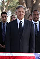 Image of NCIS: Honor Thy Father