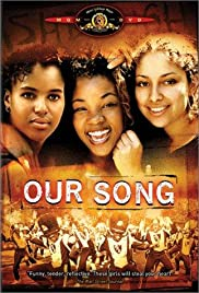 Our Song (2000) Poster - Movie Forum, Cast, Reviews