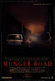 Munger Road (2011) Poster - Movie Forum, Cast, Reviews