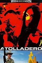 Image of Atolladero