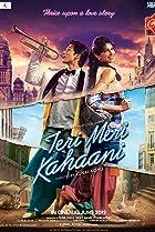 Image of Teri Meri Kahaani