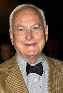 James Ivory Picture