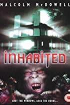 Image of Inhabited