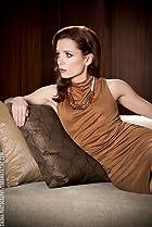 Image of Lara Jean Chorostecki