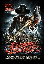 Elder Island(2016)