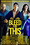 'Bleed For This' Is A Boxing Movie With Too Much Heart, Not Enough Soul — Telluride Film Festival Review