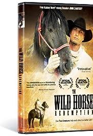 The Wild Horse Redemption(2007) Poster - Movie Forum, Cast, Reviews