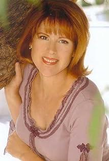 Patricia Tallman Picture