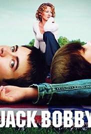 Jack & Bobby Poster
