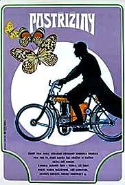 Shortcuts(1981) Poster - Movie Forum, Cast, Reviews