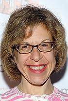 Image of Jackie Hoffman