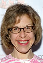 Jackie Hoffman's primary photo