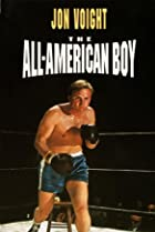 Image of The All-American Boy