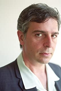 Jerry Ciccoritti Picture