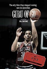Guru of Go Poster