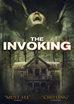 The Invoking(2014)