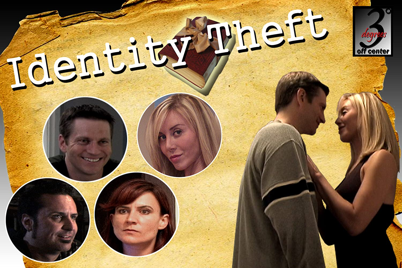 Laura Weintraub Identity Theft