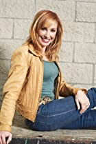 Image of Kari Byron