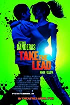 Image of Take the Lead