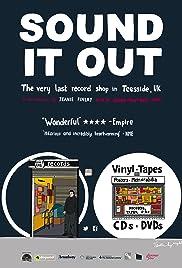 Sound It Out(2011) Poster - Movie Forum, Cast, Reviews