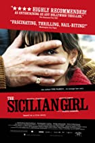 Image of The Sicilian Girl