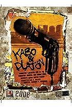 Image of Kabo & Platon