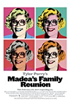 Image of Madea's Family Reunion