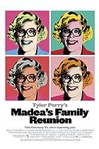 Image of Madea's Family Reunion