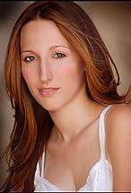 Jennifer Elizabeth's primary photo