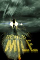 Image of Devil's Mile